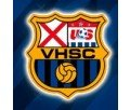 Photo of Vestavia Hills Soccer Club